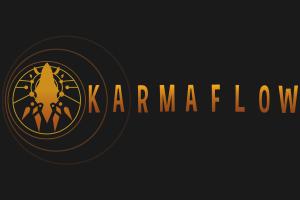 KarmaflowCombinatieLogo1.1