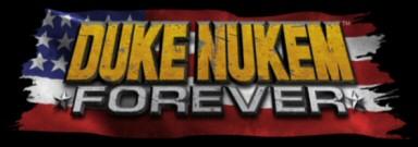 dgn_duke_nukem_forever_logo