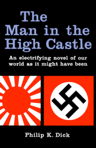 Man_in_the_High_Castle_(1st_Edition)