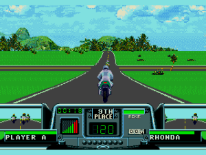 Road Rash 3 (USA, Europe)001