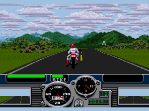Road Rash (USA, Europe)002