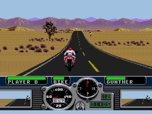 Road Rash (USA, Europe)003